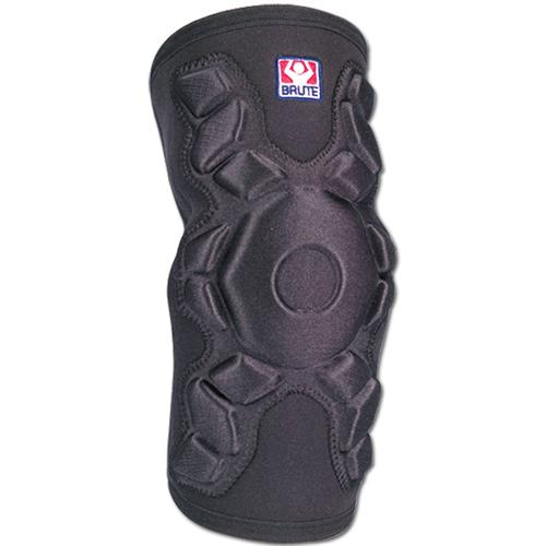Brute Brute EXO Kneepad
